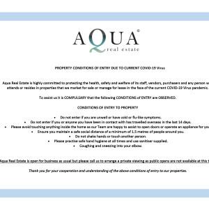 Aqua COVID-19[1][2][1][2][1] copy