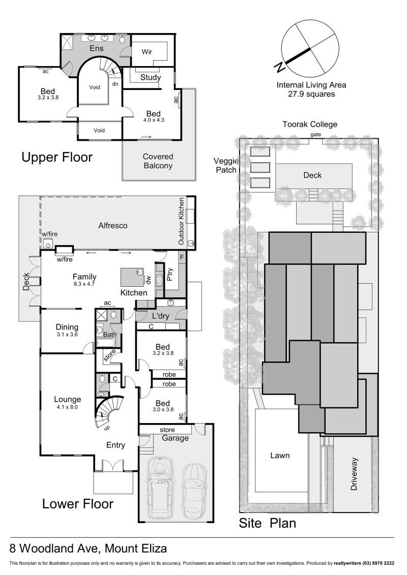 8Woodland-Floorplan