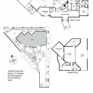 37Rendlesham-floorplan