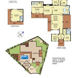 7Murralinga-floorplan-internet