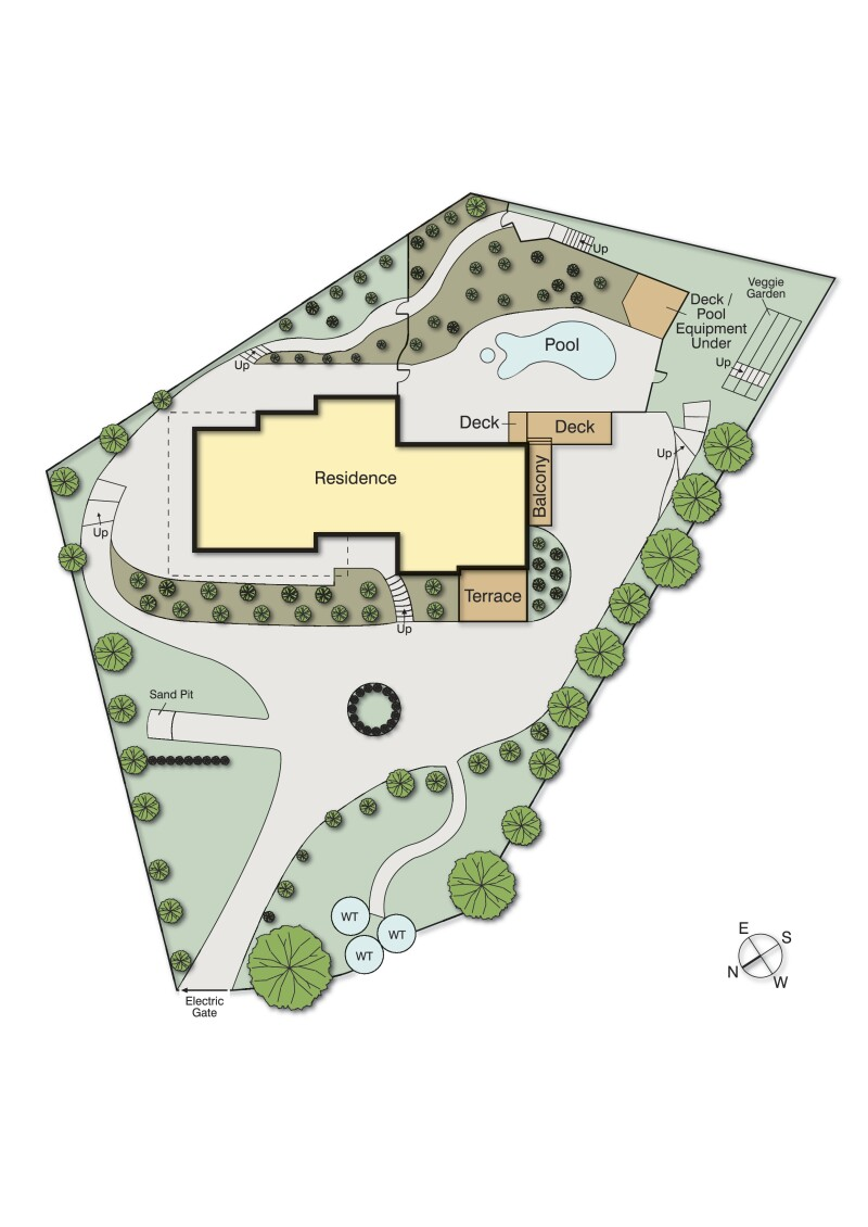 Floorplan_Hires2_2_Orchard_Lane