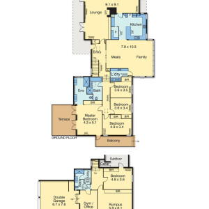 Floorplan_Hires_2_Orchard_Lane_New