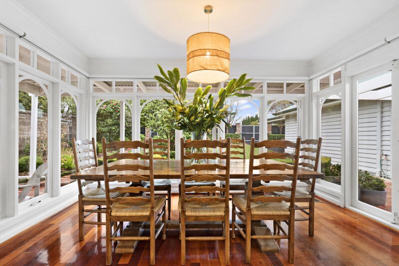 4-Dining Room