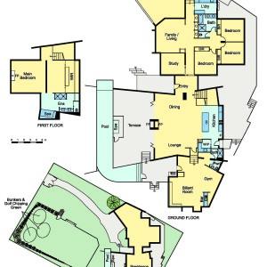 439334_31_Jacksons_P_floorplan